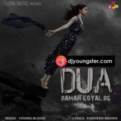 Raman Goyal all songs 2019