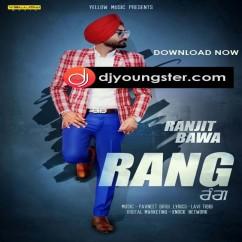 Rang-Ranjit Bawa mp3