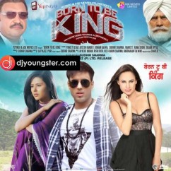 *Born To Be King 2016 - (Harbhajan Talwar) song download by