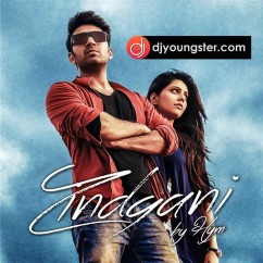 *Zindgani Voice Of Broken Hearts - (Hym) song download by