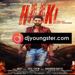 *Haaki - (Meet) song download by