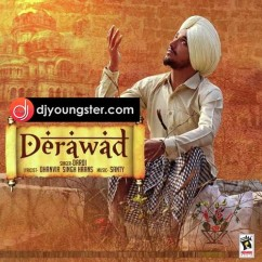 Derawad song download by Dardi