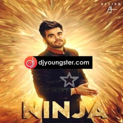 Star song download by Ninja