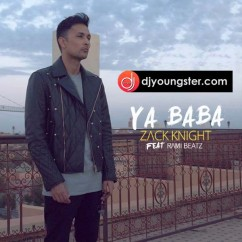 Ya Baba-Zack Knight mp3