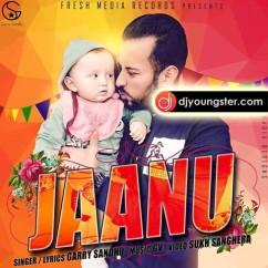 Jaanu-Garry Sandhu mp3