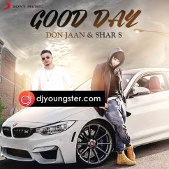 Don Jaan all songs 2019