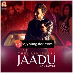 Jaadu (Real Love) song download by The Limitless