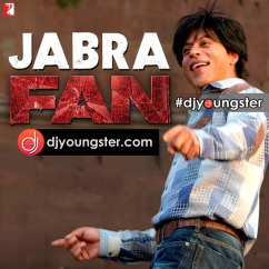 *Fan - (Movie Songs) song download by
