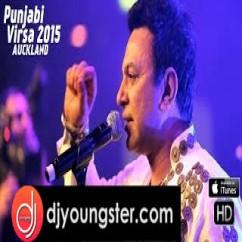 Mirza - Maut Nu Vajan song download by Manmohan Waris
