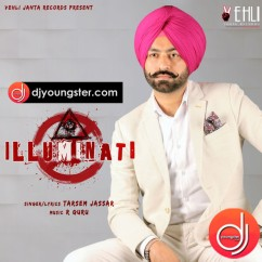 Fit Fit-Tarsem Jassar(Iluminati) mp3