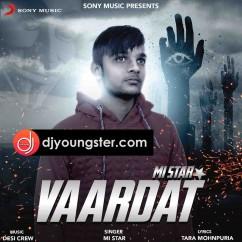 Vaardat song download by Mi Star