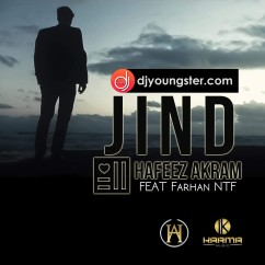 Jind song download by Farhan NTF