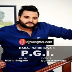 PGI-Karaj Randhawa mp3