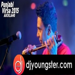 Ud Da Panchi song download by Sangtar