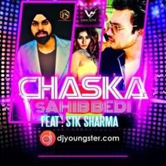 Chaska song download by Sahib Bedi