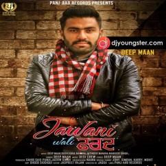 Jawani Wali song download by Farad Deep Maan