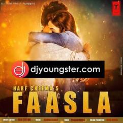 Faasla-Harf Cheema mp3