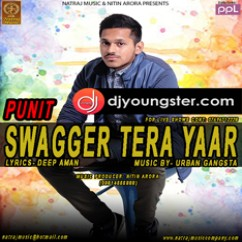 Punit all songs 2019