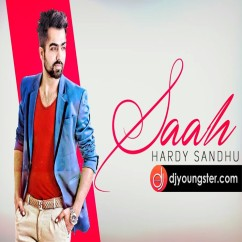 Saah-Hardy Sandhu mp3