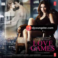 *Love Games - (Movie Songs) song download by