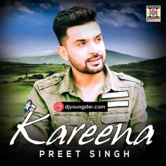 Preet Singh New Song 2020 Preet Singh All Songs Albums Djyoungster Com