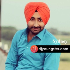 Sydney song download by Ranjit Bawa