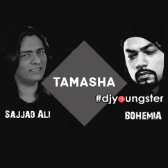 Tamasha song download by Bohemia
