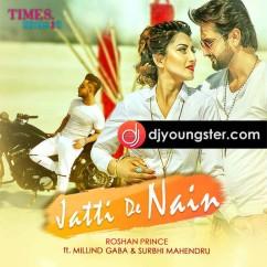 Jatti De Nain-Roshan Prince mp3