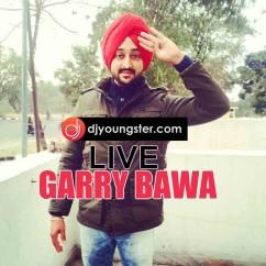 Fan Made-Garry Bawa mp3