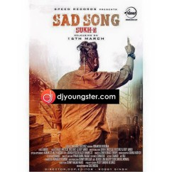 Sad Song song download by Sukhe