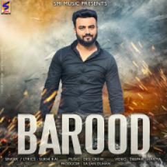 Barrod song download by Sukhi Rai
