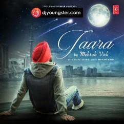 Taara-Mehtab Virk(Original) mp3