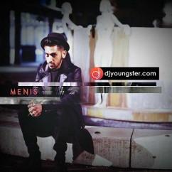 Kamlee song download by Menis