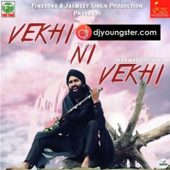 Vekhi Ni Vekhi-Kanwar Grewal mp3