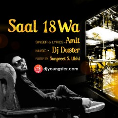 Amit all songs 2019