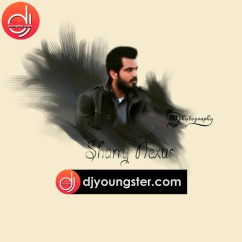 Mere Dukhan Nu song download by Sharry Nexus