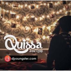 Quissa-Jugraj Rainkh mp3