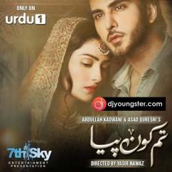 Tum Kon Piya-Rahat Fateh Ali Khan mp3