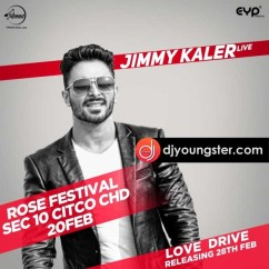 B Tech song download by Jimmy Kaler
