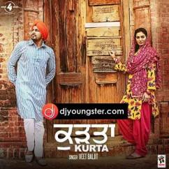 Kurta-Veet Baljit mp3