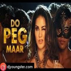 Do Peg Maar-Neha Kakkar mp3