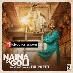Dil Preet all songs 2019