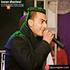 Meri Jaan song download by Karan Dhaliwal
