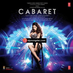 *Cabaret - (Movie Songs) song download by