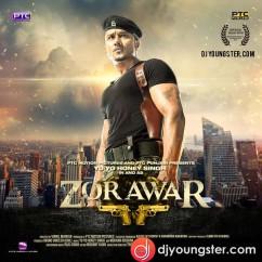 Call Aundi-Yo Yo Honey Singh(Zorawar) mp3