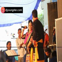 Panth Khalsa song download by Miss Neelam