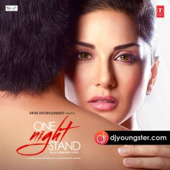 *One Night Stand - (Movie Songs) song download by