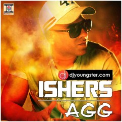 Agg song download by Ishers