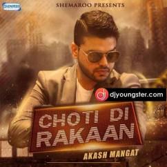 Akash Mangat all songs 2019