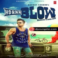 Horn Blow-Hardy Sandhu mp3